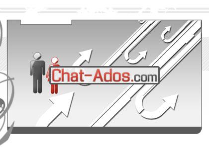 Les meilleurs sites de chat gratuit en ligne - Tchatche ...